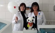 Oferta pracy dla diagnosty laboratoryjnego