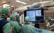 Unikatowe operacje neurochirurgiczne w Mazowieckim Szpitalu Specjalistycznym w Radomiu
