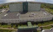 Weszliśmy w szeregi Polskiej Federacji Szpitali