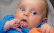 W szpitalu na Józefowie prowadzone są testy przesiewowe u noworodków w kierunku ryzyka wystąpienia cukrzycy typu 1